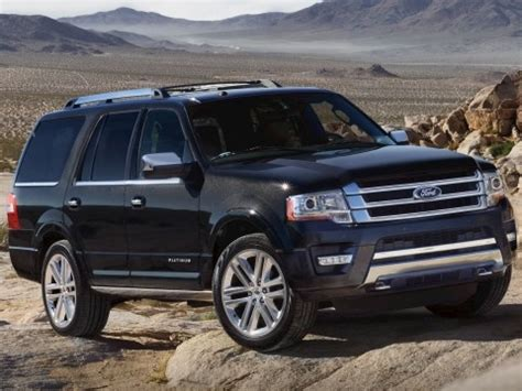 ford expedition price in saudi arabia ford expedition xlt 4x4 2017 with prices motory saudi arabia