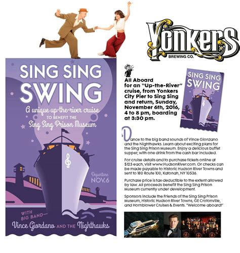 swing kids sing sing sing swing sing sing sing 28 images sing notes driverlayer