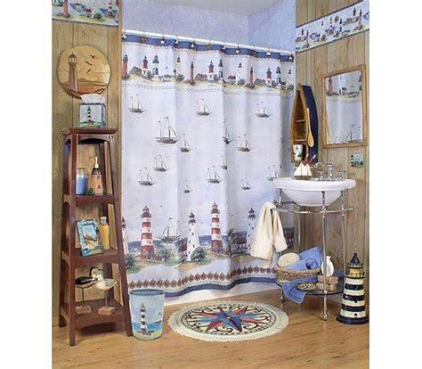 bathroom lighthouse decor best 25 lighthouse bathroom ideas on pinterest nautical theme bathroom diy