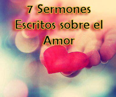 predicas sobre la vida eterna predicas y sermones sermones escritos sobre el amor recursos adventistas