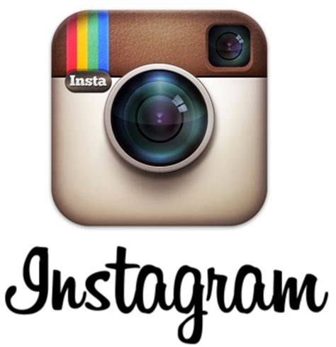 instagram apk free instagram for pc apk windows mac appspcdownload