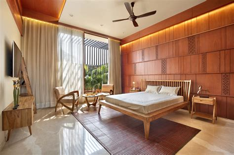 top  indian bedroom designs