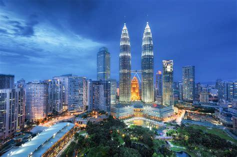 Checker Malaysia petronas tower photography check out petronas tower