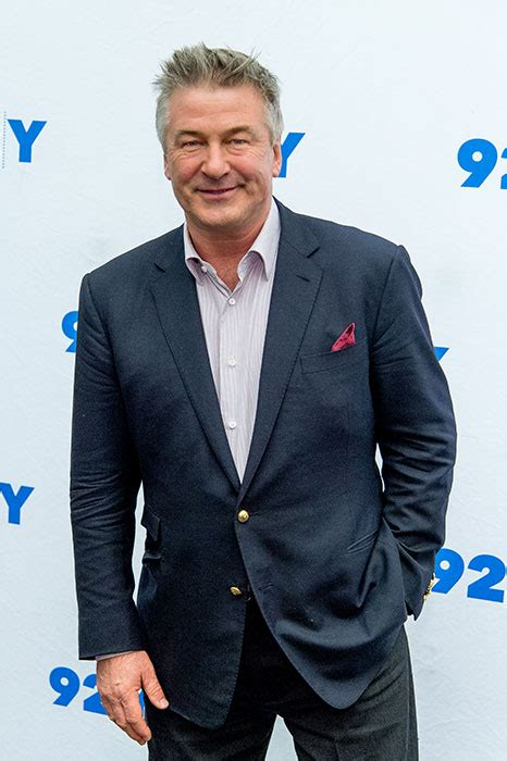 my has lyme disease will he die alec baldwin opens up about secret battle with lyme disease i thought i was going to