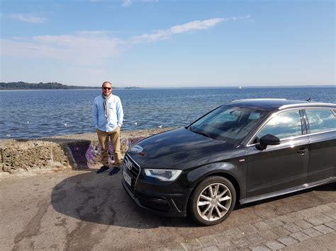 Von Deutschland Nach Kroatien Mit Dem Auto by Kroatien Roadtrip Tipps F 252 R Die Fahrt Mit Dem Auto Von