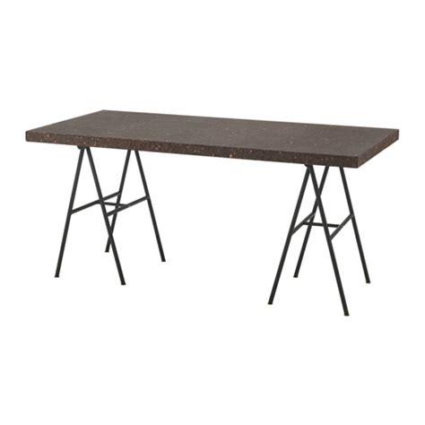 ikea tafel sinnerlig tafel ikea