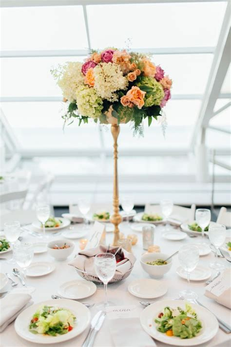 2765 best wedding centerpieces images on