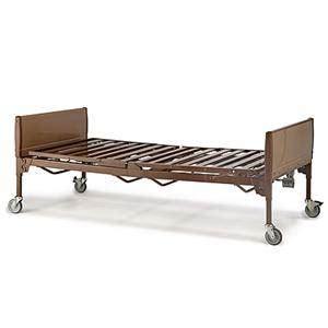 hospital beds for rent portland medical equipment rentals bariatric hospital