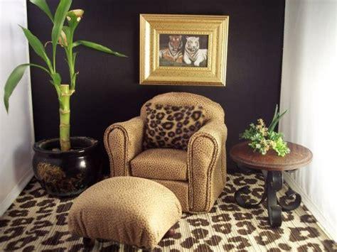 leopard print     trendy  tacky  cheetah leopard leopard bedroom