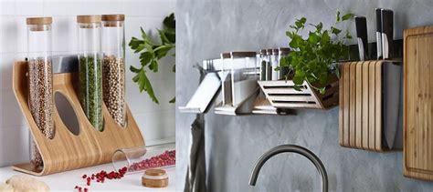 especiero en ikea especiero ikea moderno de pared mueblesueco