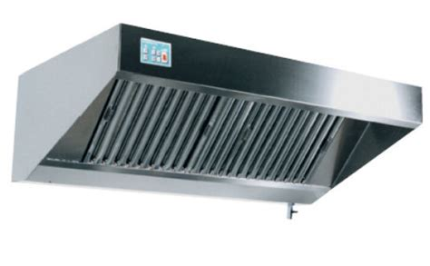 My Kitchen Doesn T A Vent by Kitchen Extractor Fan Marvellous Portable Range