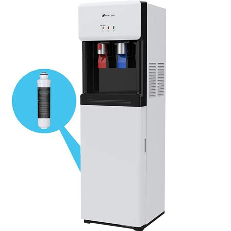 Water Dispenser Reviews filtered water dispenser reviews hwavecss involve series