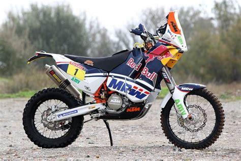 Ktm Dakar Bikes 690 Enduro Ktm 690 Enduro Rally Seite 3 690 Lc4