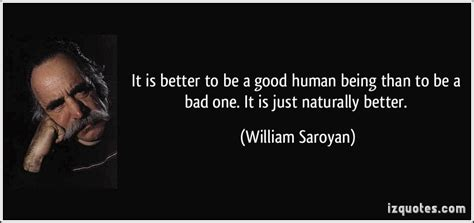 which being human is better human quotes quotesgram