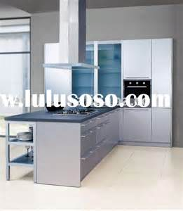 european kitchen cabinet manufacturers european kitchen cabinet european kitchen cabinet manufacturers in lulusoso com page 1