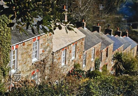 St Agnes Cornwall Cottages by Stippy Stappy Cottages St Agnes Cornwall