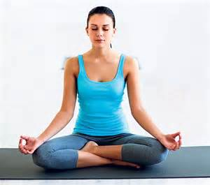 Western Home Interiors Simple Yoga For A Healthy Hair And Skin Threads