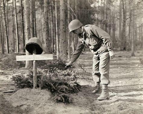 us home photo segunda guerra mundial fotos in 233 ditas e chocantes