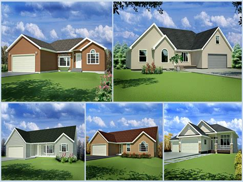 home design cad free dwg house plans autocad house plans free