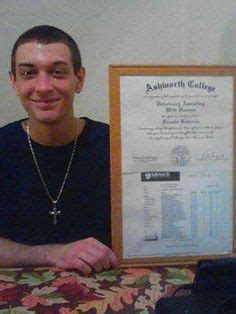 Ashworth Mba In Business Management Reviews by Irem Graduated From Our High School