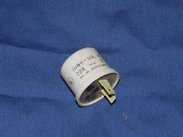 Sale Pilot L Pastic Lu Indikator 12 Volt 12 volt turn signal flasher 228