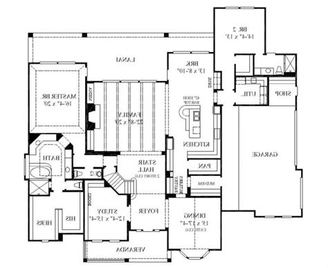 country living floor plans country style house plans photos