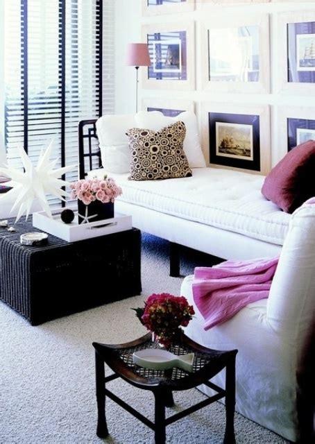 small living room designs  taste digsdigs