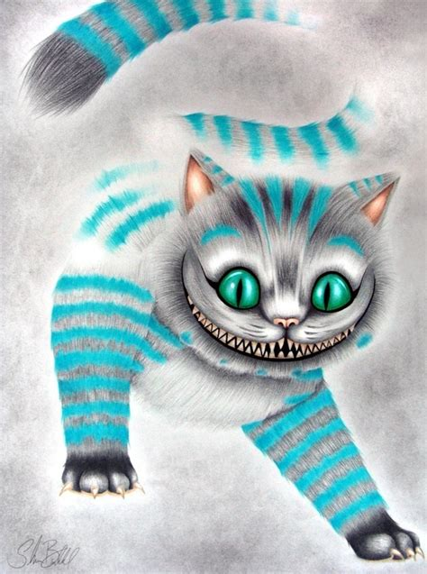 wallpaper cat tattoo 34 best cheshire cats images on pinterest cheshire cat
