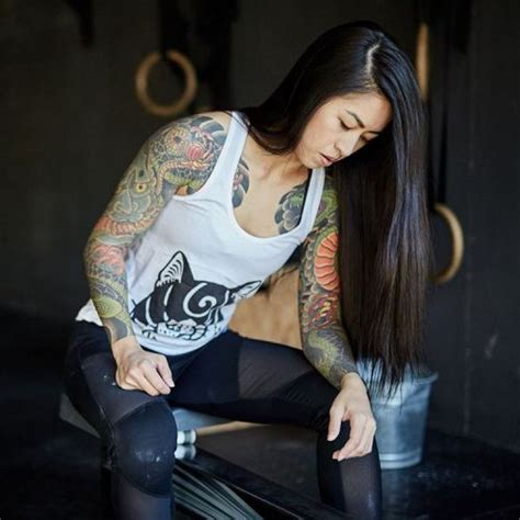 tebori tattoo process irezumi on tumblr