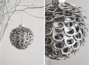 Diy christmas tree decoration christmas ornament ideas cool crafts