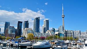 1 Toronto 11th Floor Toronto Ontario M5c 2v6 by Contact Us Cmpa