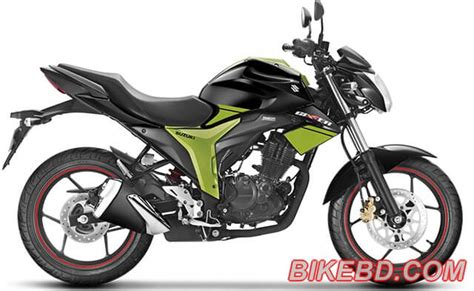 breaking news  suzuki motorcycle price  bangladesh