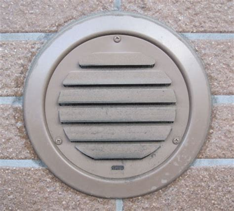house vents apartment venting in japan
