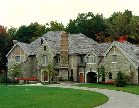 french tudor homes tudor french country and southern style homes page 6