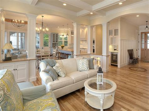 living home decor coastal living home decor coastal living room design