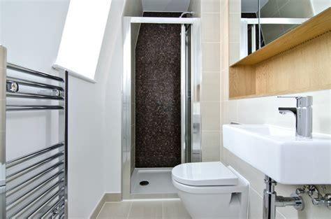 attic en suite bathroom housetohome co uk projectattic research for the en suite love chic living