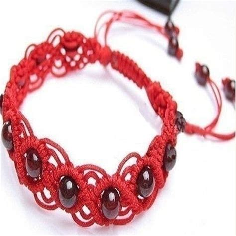 How To Make String - how to make string bracelet bead bracelet 183 how to braid a
