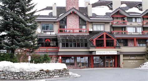 whistler inn and suites whistler inn and suites hotels in whistler
