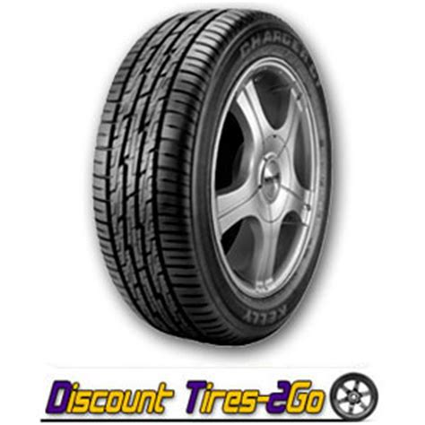charger gt tires review tire charger gt 195 65r15 sl tires