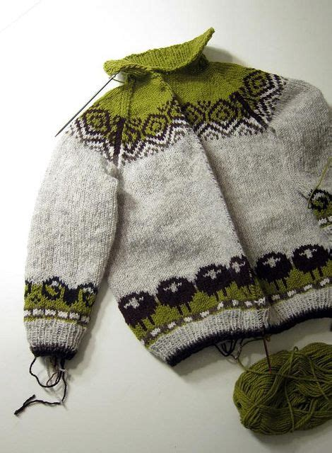 knitting pattern sheep jumper this is a hat by kate davies sheep heid converted into a