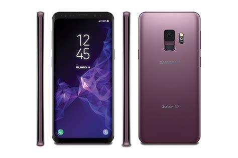 Harga Samsung S9 Indonesia 2018 bocor lagi ini dia harga samsung galaxy s9 series di
