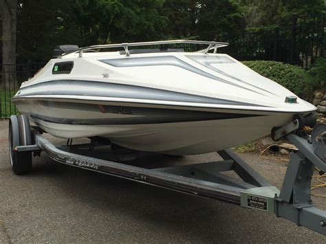 ebay hydrostream boats hydrostream venus xt 1987 for sale for 9 200 boats from