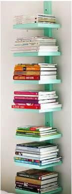 librero wiki como hacer librero reciclado librero de madera y tela