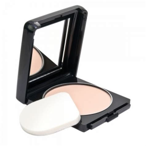 Covergirl Clean Powder Foundation kosmetik onlineshop covergirl clean pressed powder