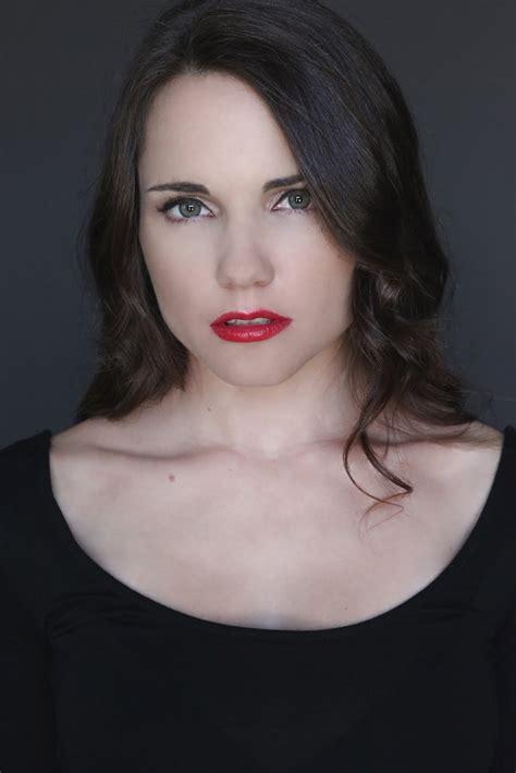 www xm xx com phoebe dawson makeup artist new work with the stunning
