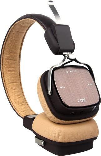 Headset Roker Original Bass best headphones 2000 wired and wireless bluetooth