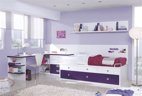 kids bedroom sets kids beds wardrobes desks