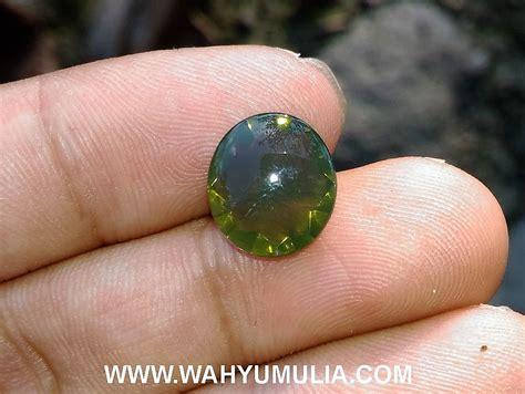 Opal Wonogiri batu opal wonogiri kode 413 wahyu mulia