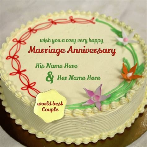 Wedding Anniversary Updates For by Happy Wedding Anniversary Wishes For Allupdatehere