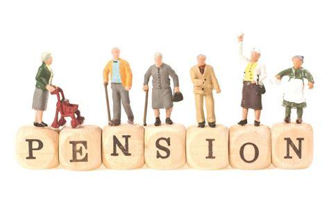 imss pensiones jubilacion y retiro seguro social ovb quot el futuro de las pensiones en espa 241 a ovb allfinanz